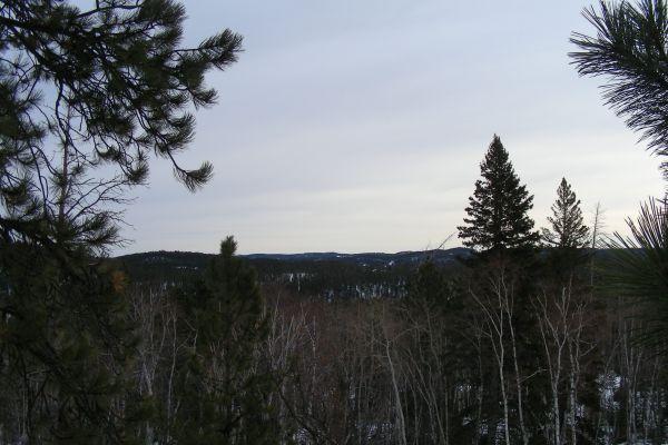 deer-mt-scenery-3EB204596-019E-885C-5F19-624B85F99468.JPG