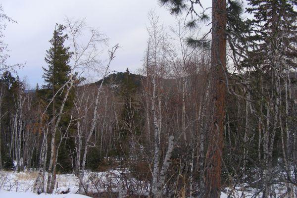 deer-mt-scenery-479549206-A0D4-1072-5E9A-B3CB881DD344.JPG