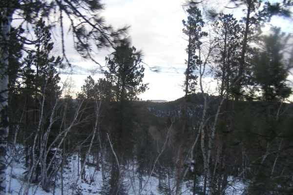 deer-mt-scenery-6393C0893-0A68-4C25-E0FD-271D2C8328D9.JPG