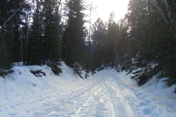 the-trail-ahead-2B923A98F-4B97-4D2E-F42E-1E41EC94F65B.JPG